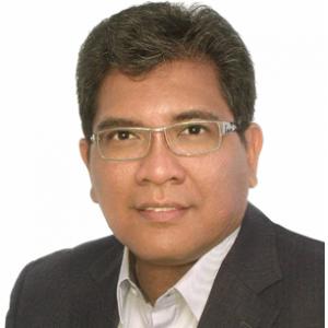 Kamil Jumat