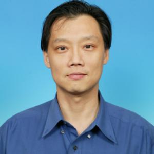 Raymond  Lau Kok Beng