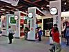 Computex-2012-3
