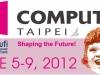 computex-2012