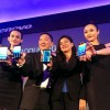 Lenovo first 4G LTE smartphone, Vibe Z launched in Malaysia