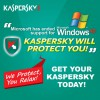 Kaspersky Continues to Support Windows XP