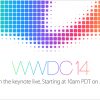 WWDC 2014 Predictions