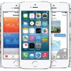 Apple reveals iOS 8 at WWDC 2014