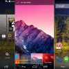 Google Now Launcher now available on most Android devices