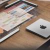 This Apple LightMac concept.