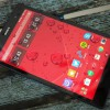 Sony Xperia Z3 Table Compact Review