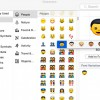 OS X 10.10.3 and iOS 8.3 Beta 2 Updates Introduce New Emoji, Skin Tone Modifiers