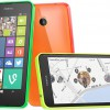 Lumia 635 confirmed to come with 1GB RAM in select markets