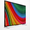 Xiaomi's New Mi TV 2: A 40-Inch Android-Powered Smart TV for $320