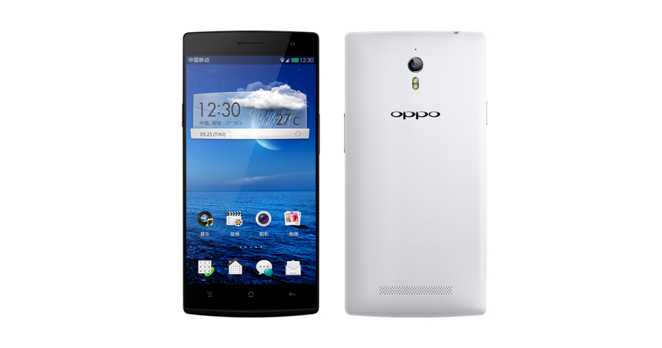 Harga Telefon Oppo Di Malaysia Oppo Smartphone Terbaru