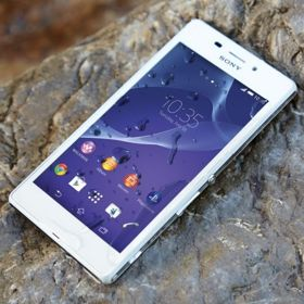 Sony-Xperia-M4-Aqua-to-be-announced-at-MWC-2015-alongside-the-Z4-Tablet