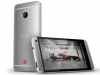 Golden award: HTC ONE smartphone by HTC