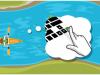 n-aug-9-2012-2